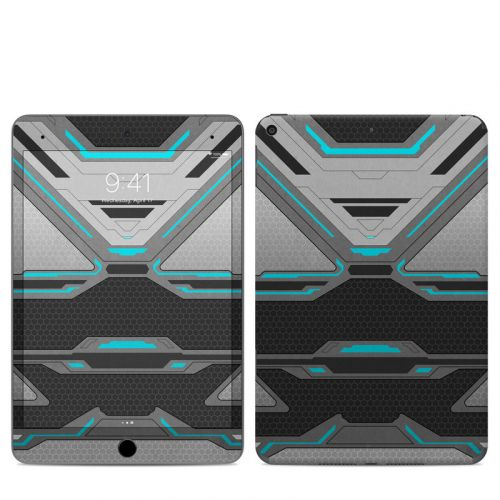 Spec iPad mini 5 Skin
