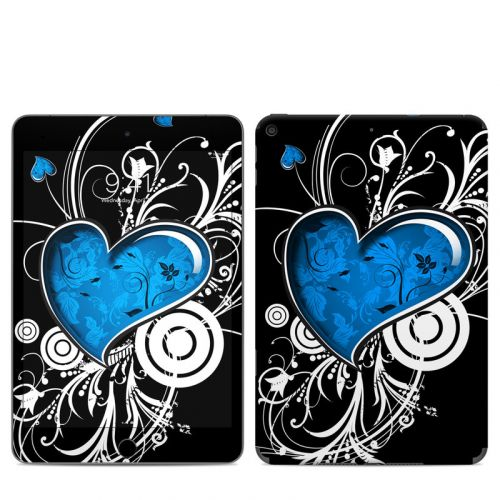 Your Heart iPad mini 5 Skin