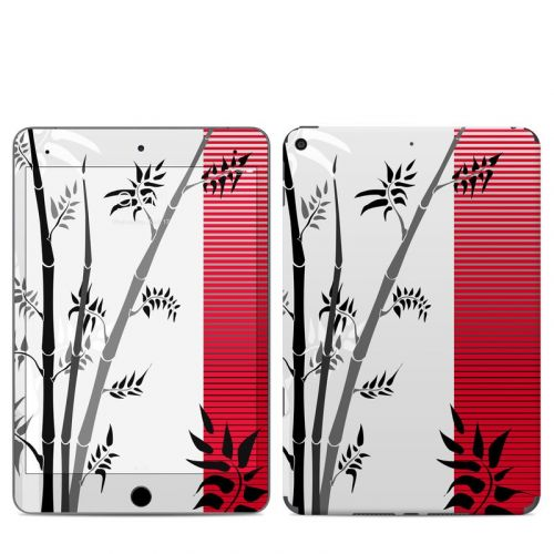 Zen iPad mini 5 Skin