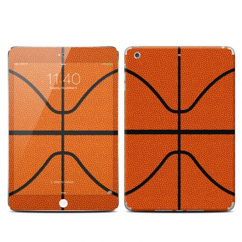 Basketball iPad mini 3 Skin