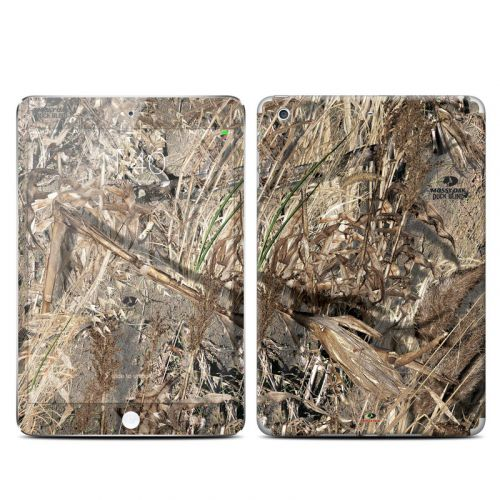 Duck Blind iPad mini 3 Skin