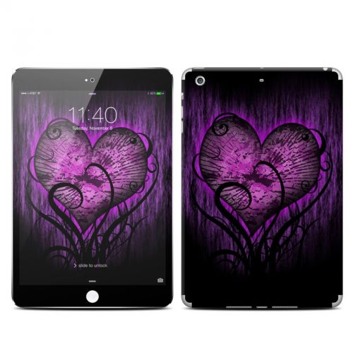 Wicked iPad mini 3 Skin
