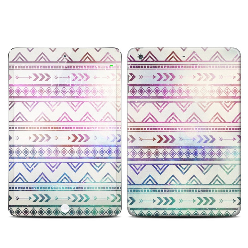 Bohemian iPad mini 3 Skin