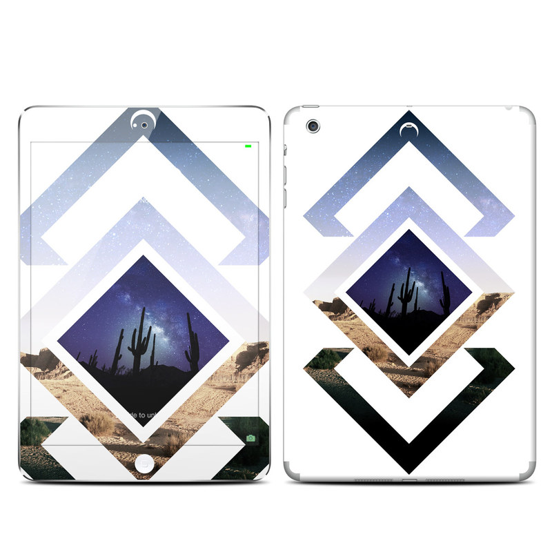 iPad mini 3 Skin design of Room, Photography, Logo, Stock photography, Graphics, Symmetry with white, blue, black, brown, green colors