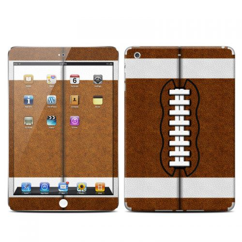 Football iPad mini 2 Retina Skin