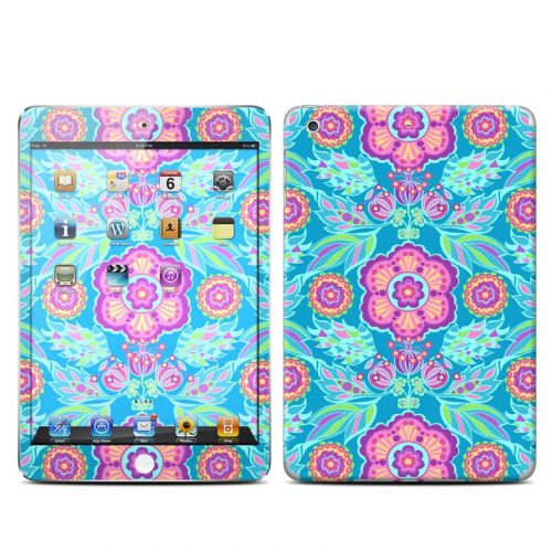Ipanema iPad mini Retina Skin