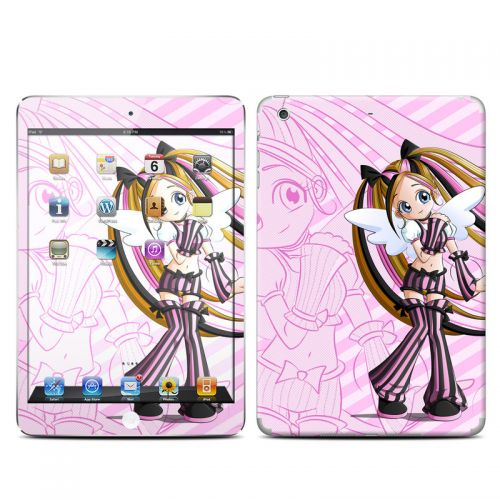 Sweet Candy iPad mini Retina Skin