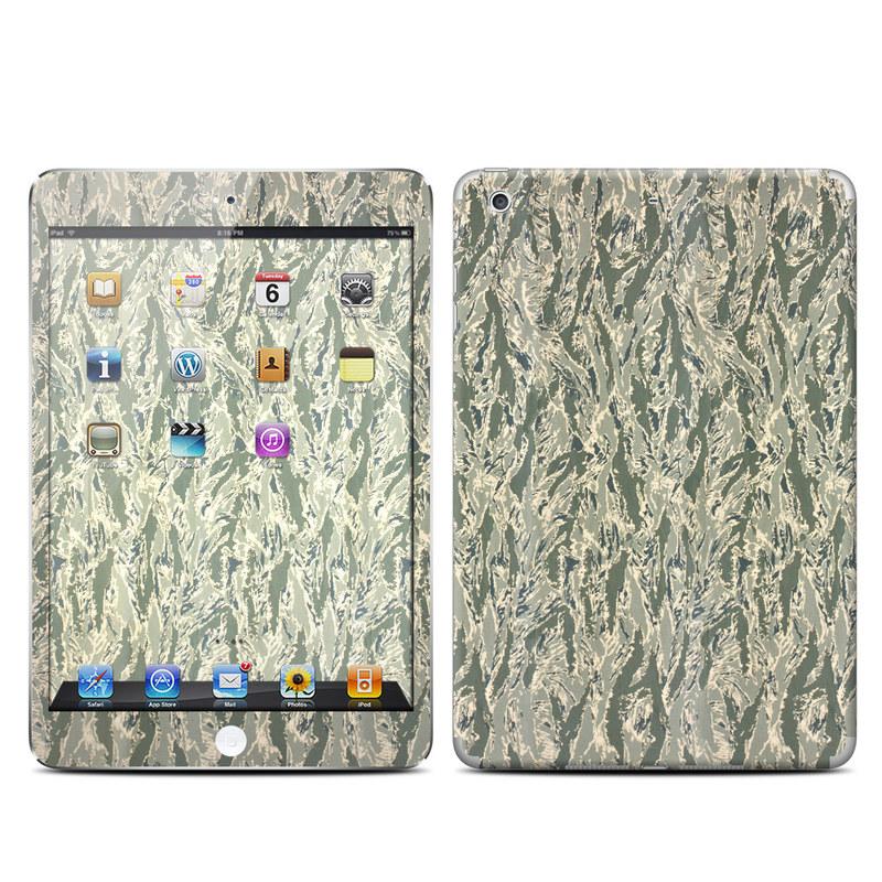 ABU Camo iPad mini Retina Skin
