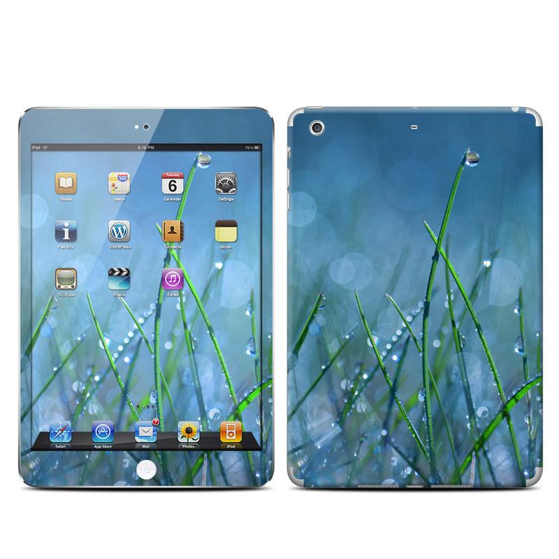 Dew iPad mini Retina Skin