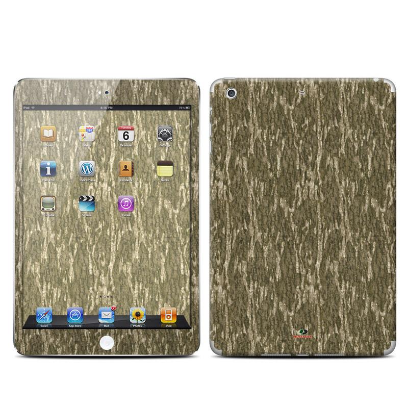 New Bottomland iPad mini Retina Skin