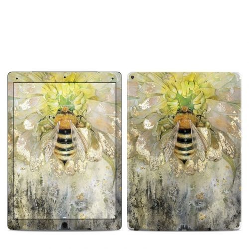 Honey Bee iPad Pro 12.9-inch 1st Gen Skin