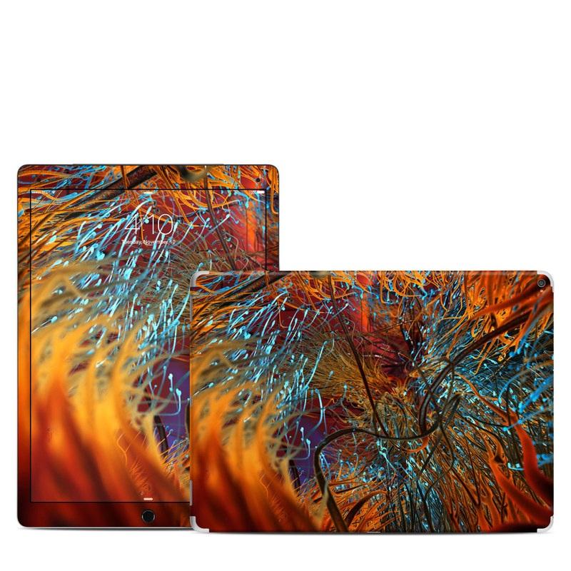 Axonal iPad Pro 12.9-inch Skin