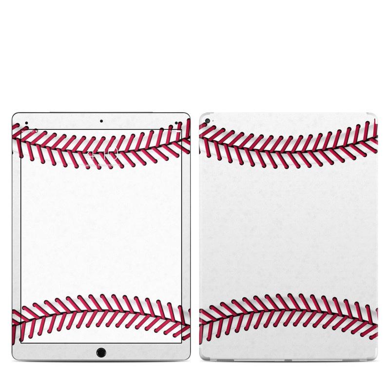 Baseball iPad Pro 12.9-inch 1st Gen Skin