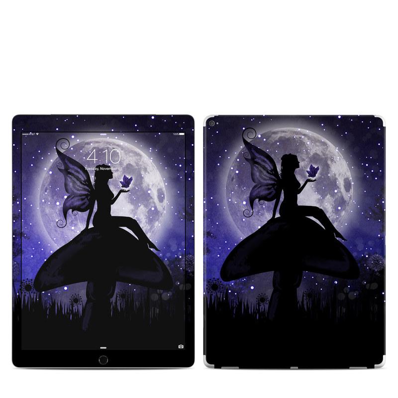 Moonlit Fairy iPad Pro 12.9-inch 1st Gen Skin