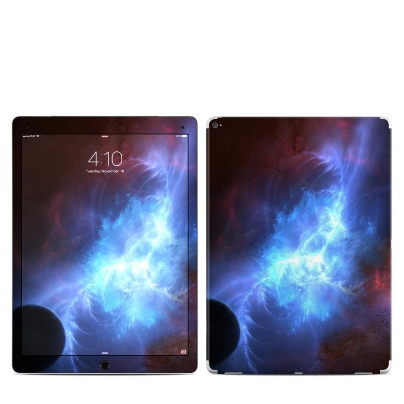 Pulsar iPad Pro 12.9-inch Skin