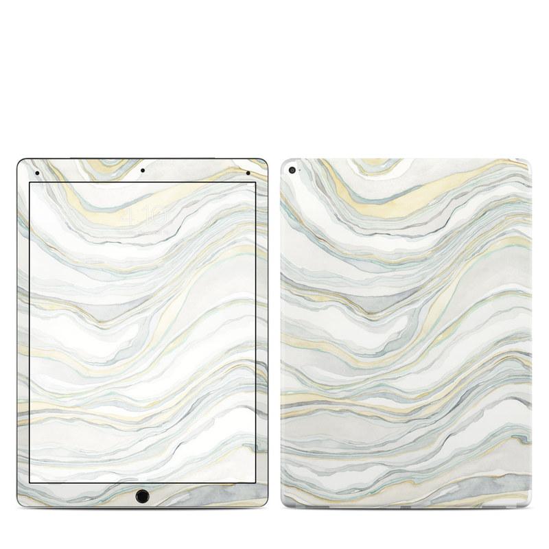 Sandstone iPad Pro 12.9-inch Skin