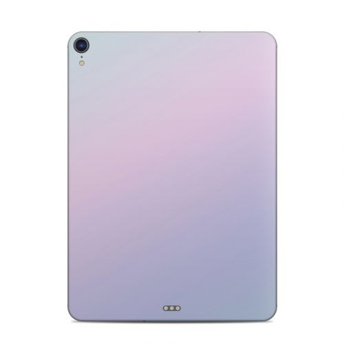 Cotton Candy iPad Pro 11-inch Skin