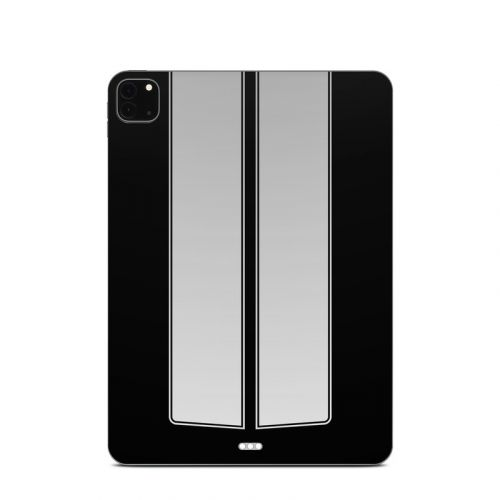 SuperSport iPad Pro 11-inch Skin