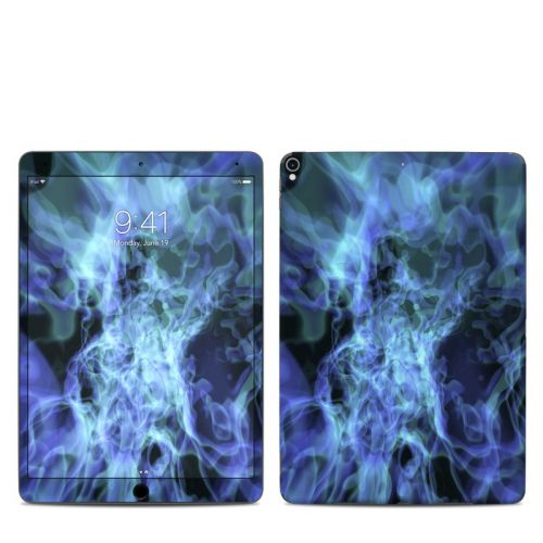 Absolute Power iPad Pro 10.5-inch Skin