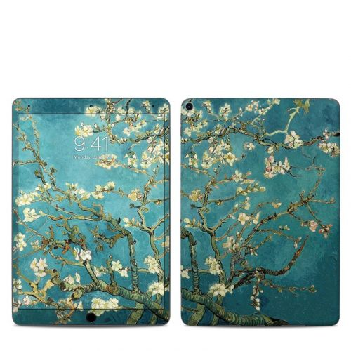 Blossoming Almond Tree iPad Pro 10.5-inch Skin