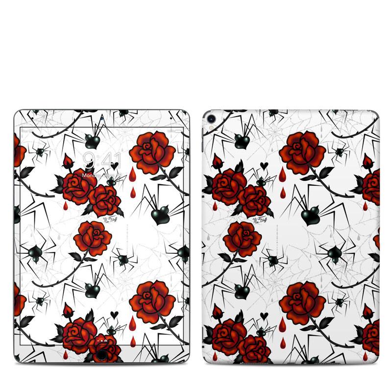 Black Widows iPad Pro 10.5-inch Skin