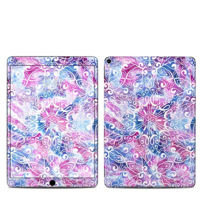 Boho Fizz iPad Pro 10.5-inch Skin