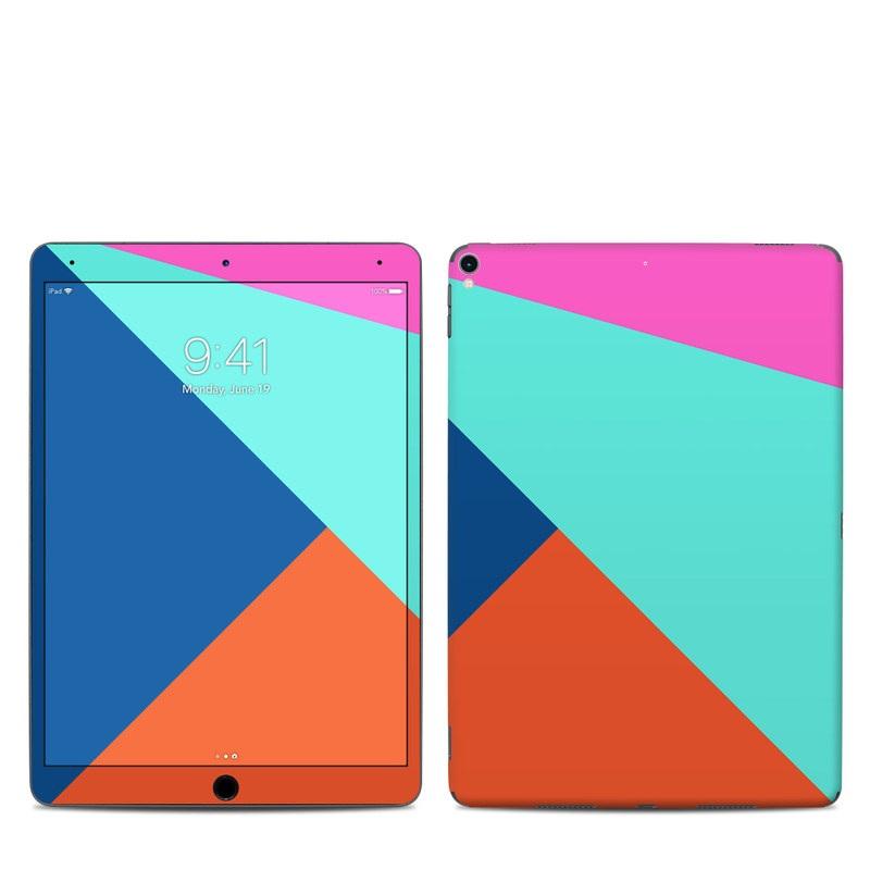 Everyday iPad Pro 10.5-inch Skin