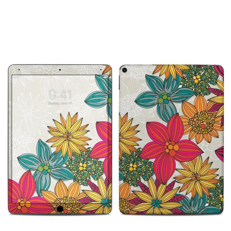 Phoebe iPad Pro 10.5-inch Skin