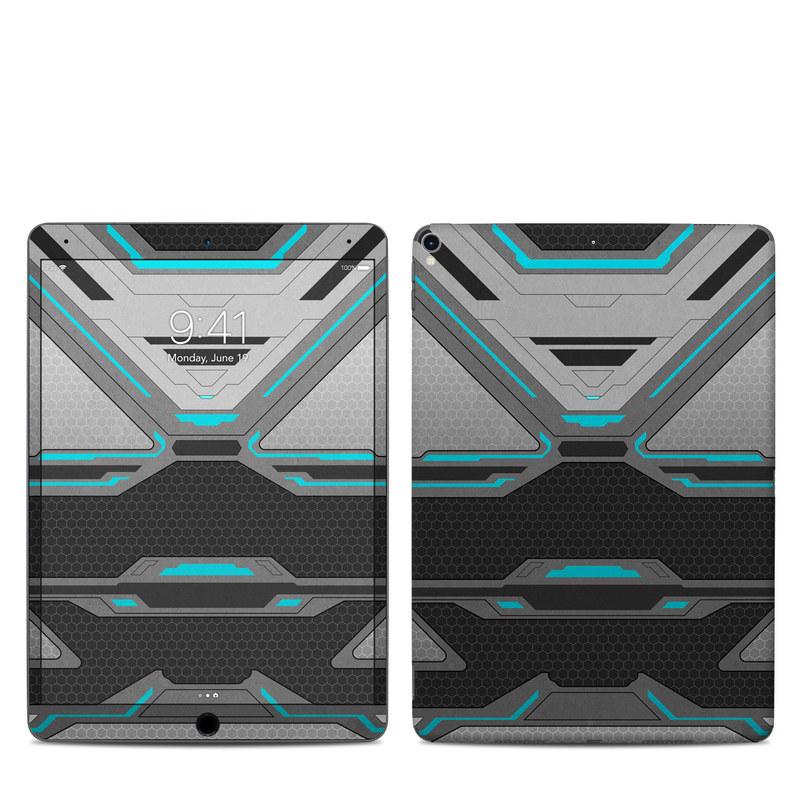 Spec iPad Pro 10.5-inch Skin