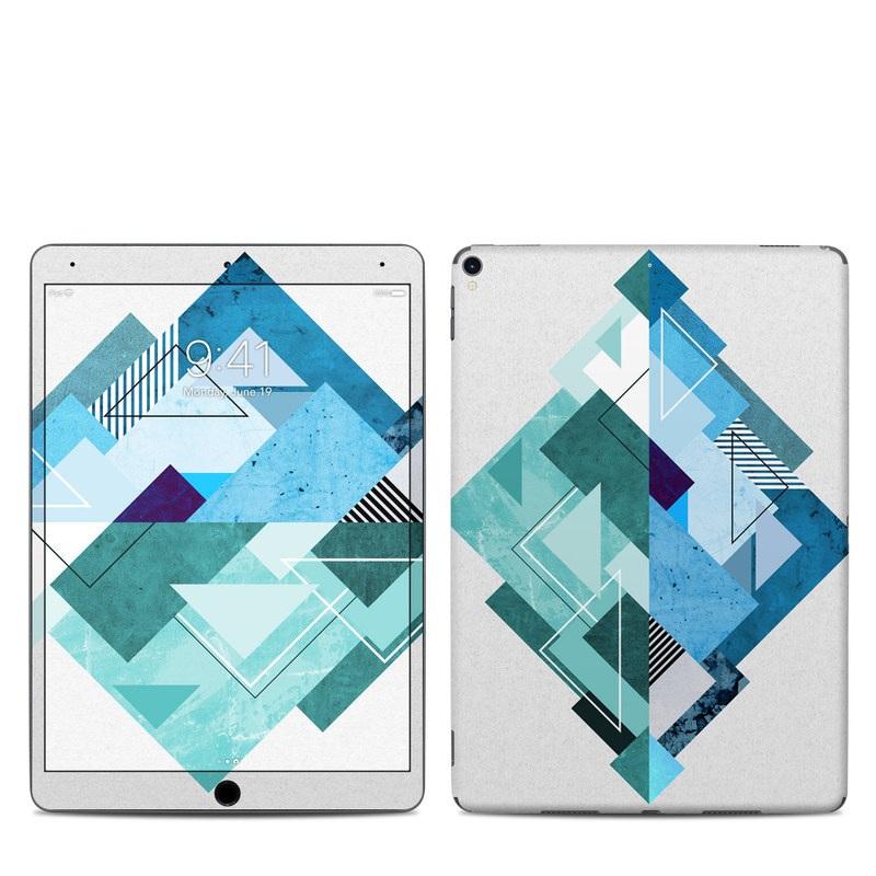 Umbriel iPad Pro 10.5-inch Skin
