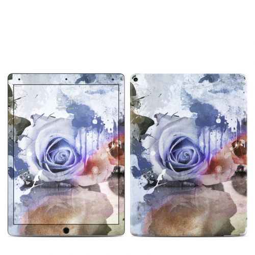 Days Of Decay iPad Pro 12.9-inch (2017) Skin