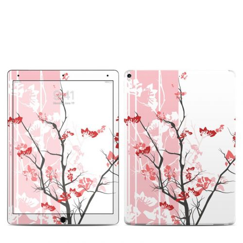 Pink Tranquility iPad Pro 12.9-inch (2017) Skin