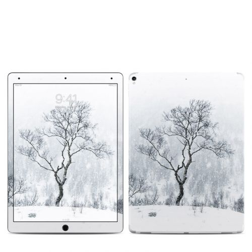 Winter Is Coming iPad Pro 12.9-inch (2017) Skin