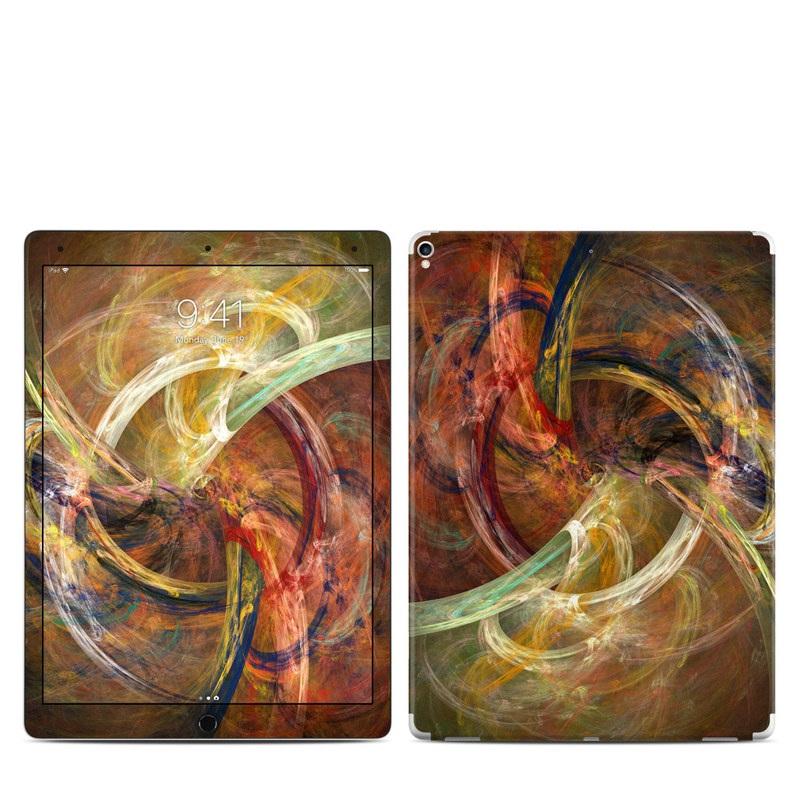 Blagora iPad Pro 12.9-inch 2nd Gen Skin