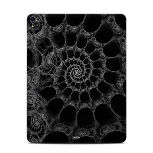 Bicycle Chain iPad Pro 12.9-inch 3rd Gen Skin
