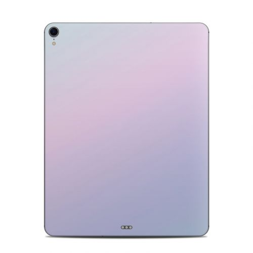 Cotton Candy iPad Pro 12.9-inch 3rd Gen Skin