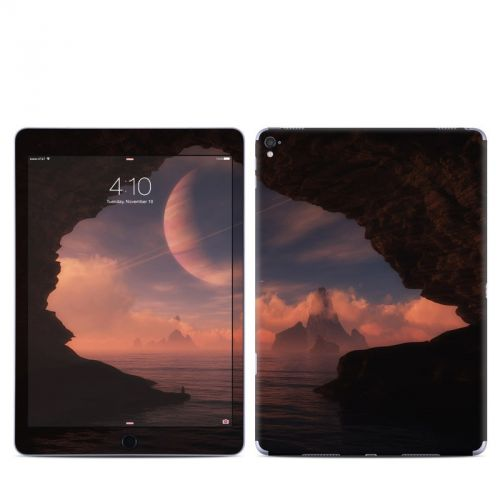 New Dawn iPad Pro 9.7-inch Skin