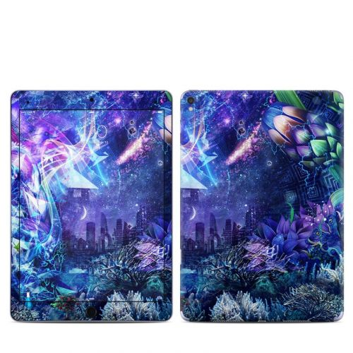 Transcension iPad Pro 9.7-inch Skin