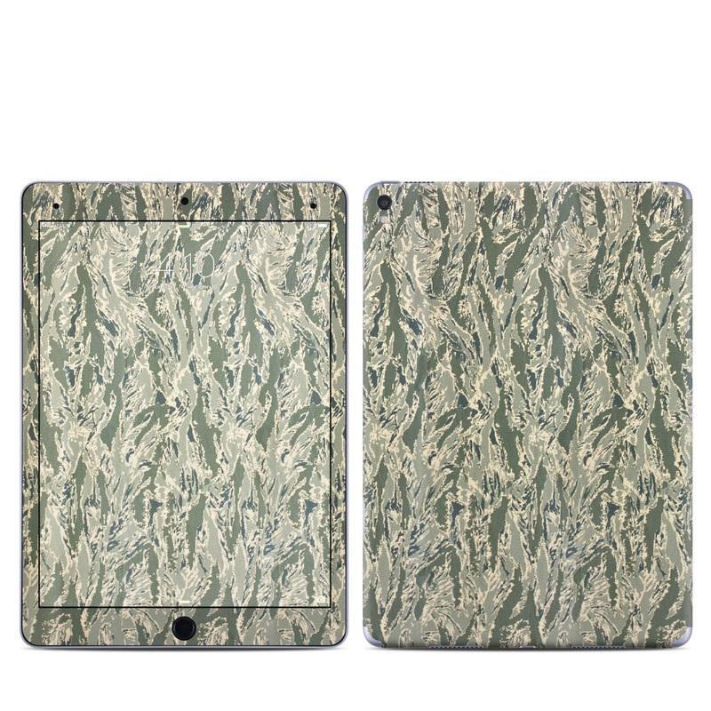 ABU Camo iPad Pro 9.7-inch Skin