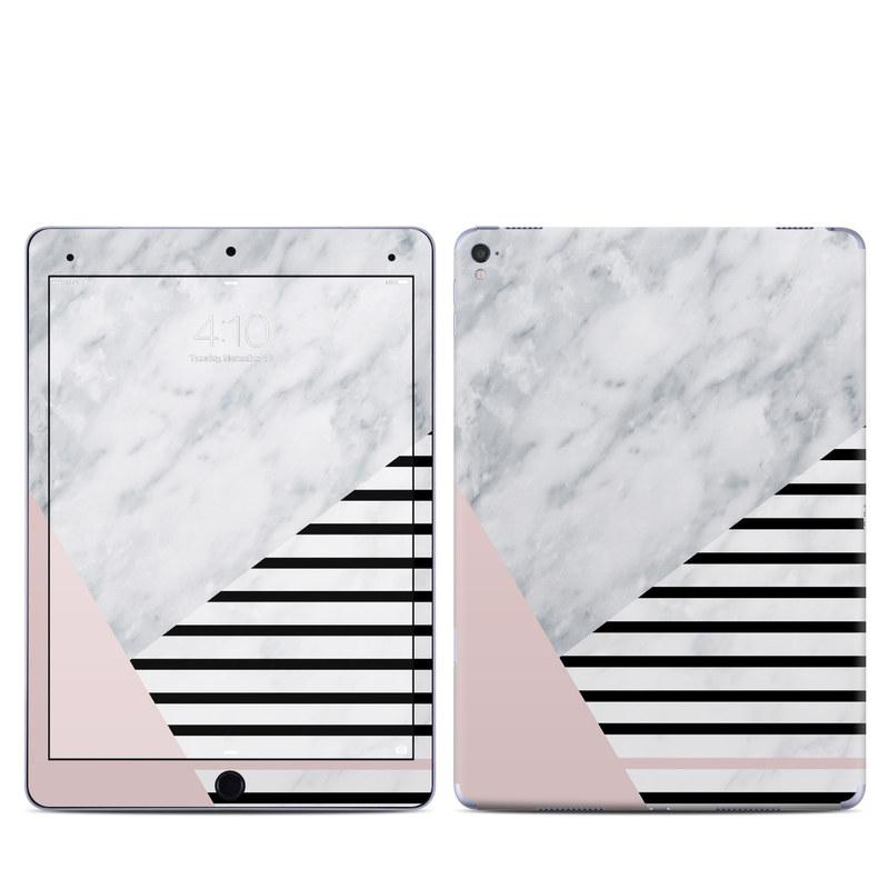 Alluring iPad Pro 9.7-inch Skin