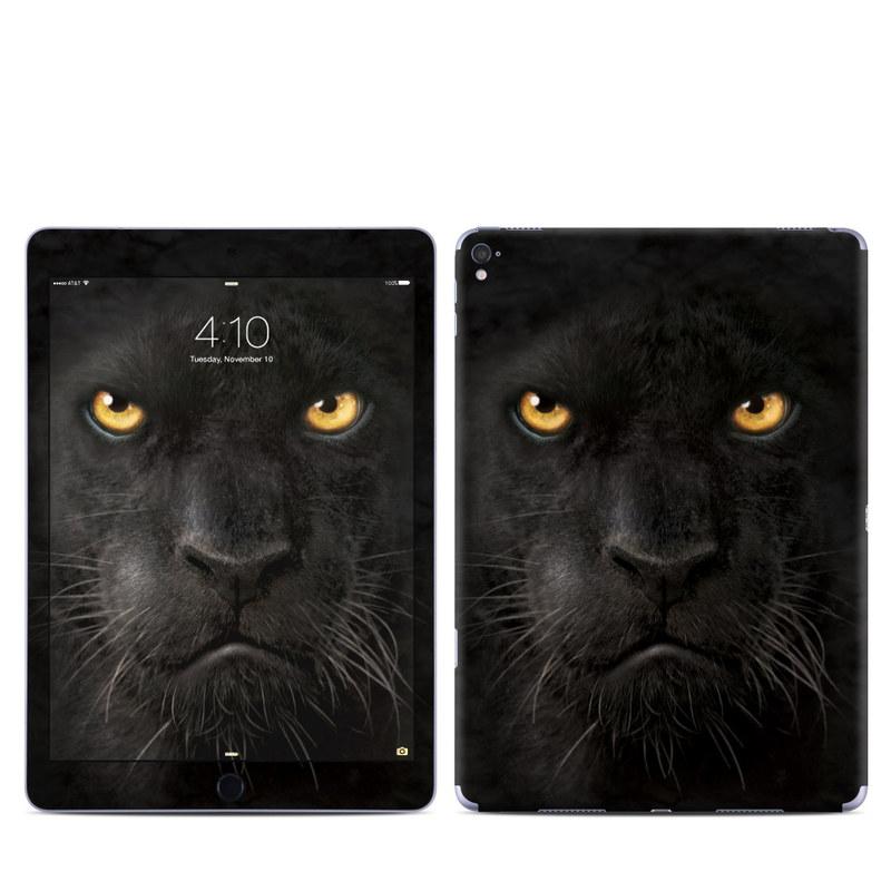 Black Panther iPad Pro 9.7-inch Skin