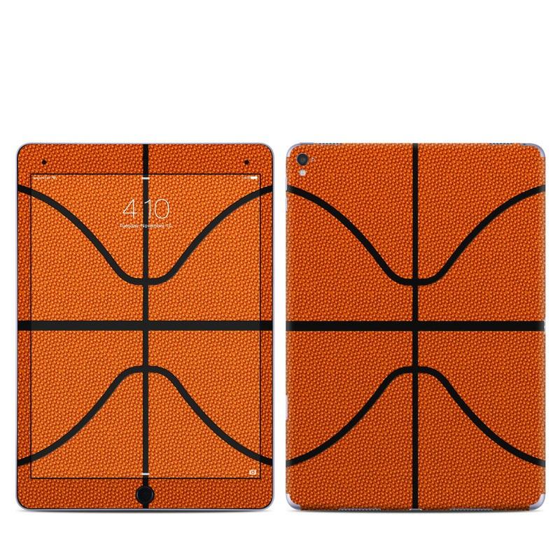 Basketball iPad Pro 9.7-inch Skin