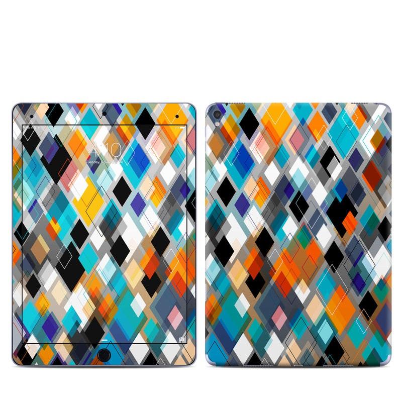 Calliope iPad Pro 9.7-inch Skin