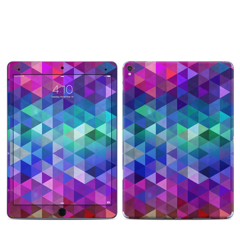Charmed iPad Pro 9.7-inch Skin