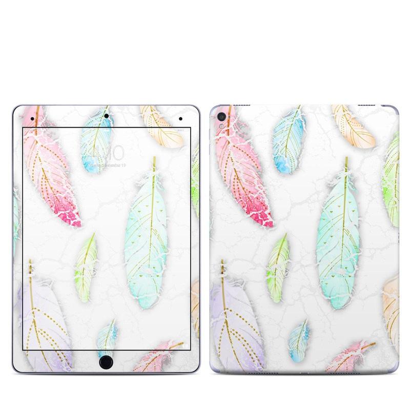 Drifter iPad Pro 9.7-inch Skin