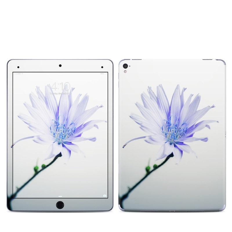 Floral iPad Pro 9.7-inch Skin