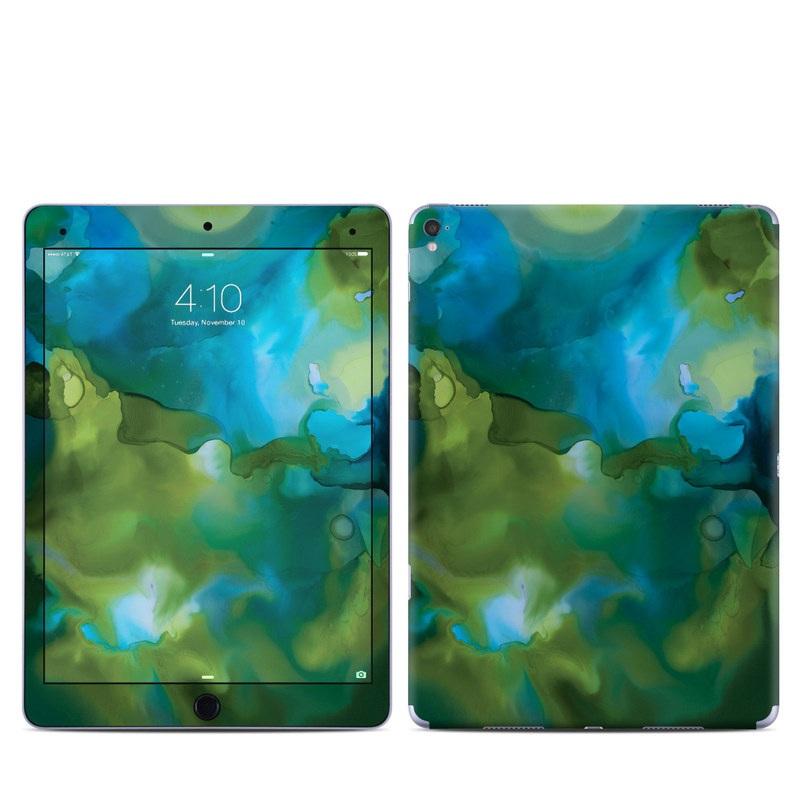 Fluidity iPad Pro 9.7-inch Skin
