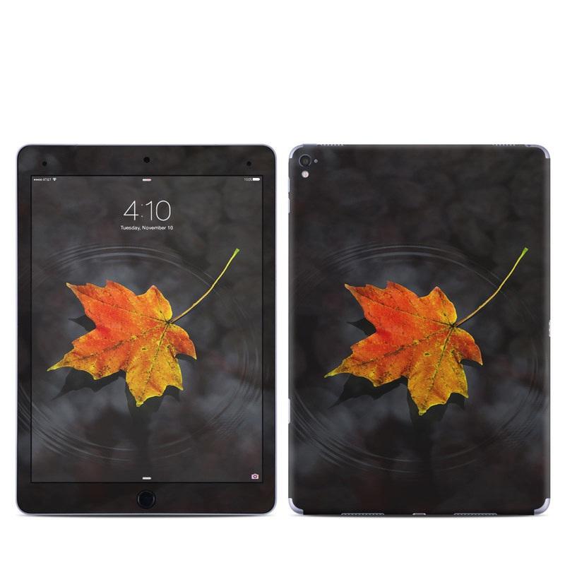 Haiku iPad Pro 9.7-inch Skin