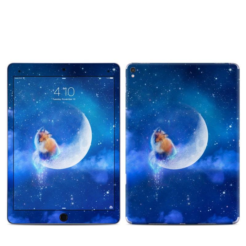 Moon Fox iPad Pro 9.7-inch Skin