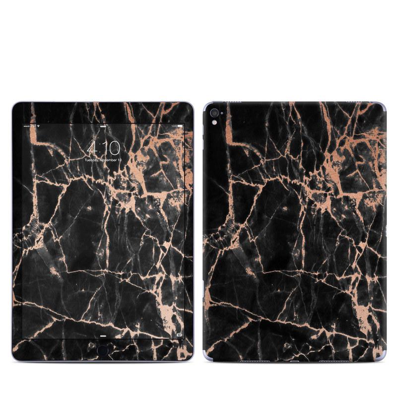 Rose Quartz Marble iPad Pro 9.7-inch Skin
